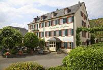 Logo Hotel Steffen