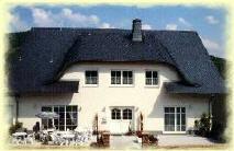 Logo Wein- und Gästehaus Binz-Meyer