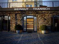 Logo Weingut Thanisch