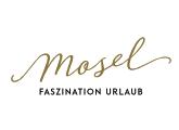 Logo der Moselland Touristik