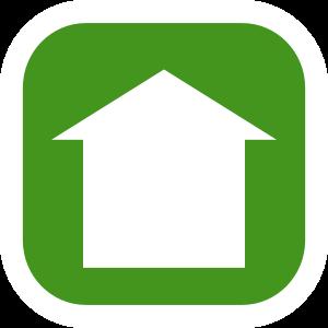 Symbol Hambuchhütte