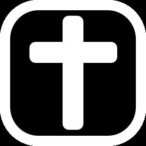 Symbol Kirche