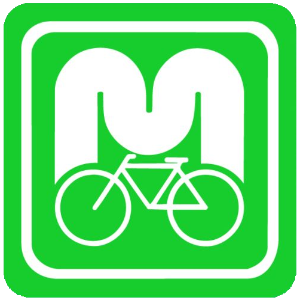 Logo Moselradweg