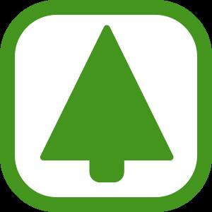 Symbol Walderlebnispfad